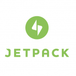 Plugin Gratuito Analytics Wordpress Jetpack