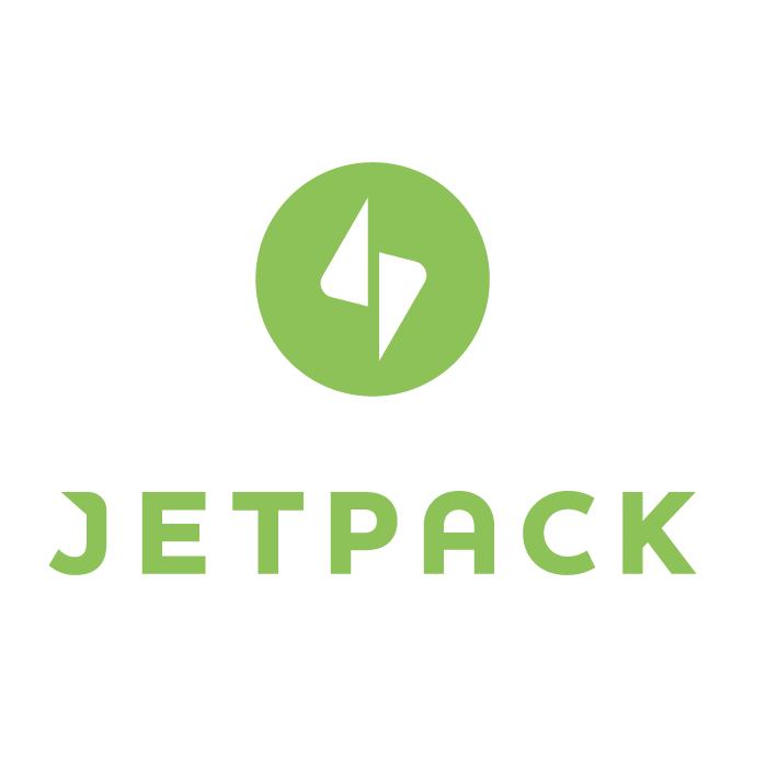 Plugin Gratuito Analytics Wordpress Jetpack