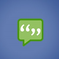 Plugin WordPress Facebook Comments