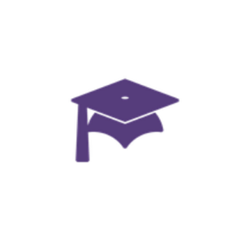 Plugin grátis para cursos online LearnPress