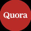 Rede Social Perguntas e Respostas Quora