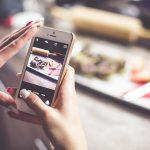 A Solução para Aproveitar Fotos e Vídeos do seu Celular
