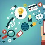 5 plugins indispensáveis para Blog