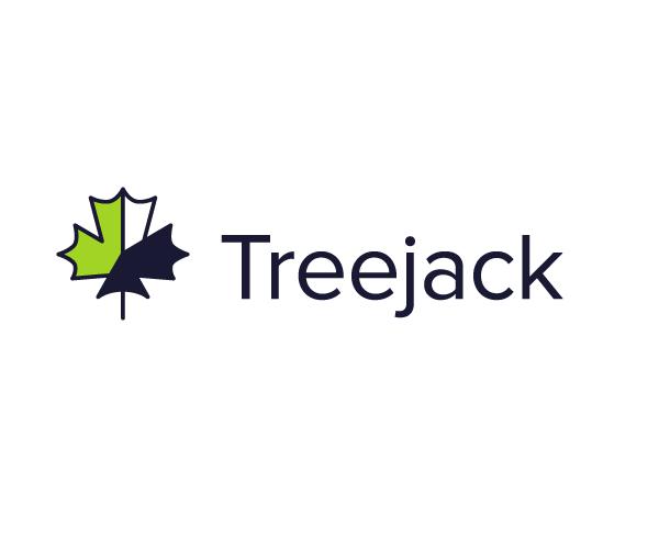 Arquitetura da Informação Treejack by Optimal Workshop