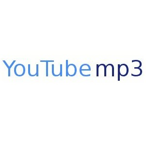 Conversor Online YouTube para MP3