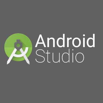 Criar App Grátis Android Studio