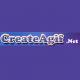 Criar GIF Grátis CreateAgif