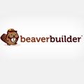 Customizador de temas e Landing Pages beaverbuilder