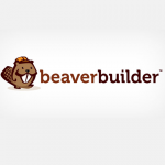 Customizador de temas e Landing Pages beaverbuilder