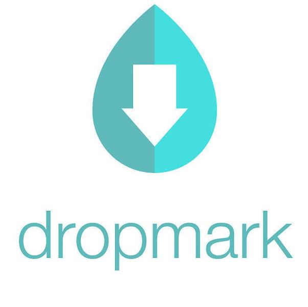 Equipe Colaborativa Dropmark