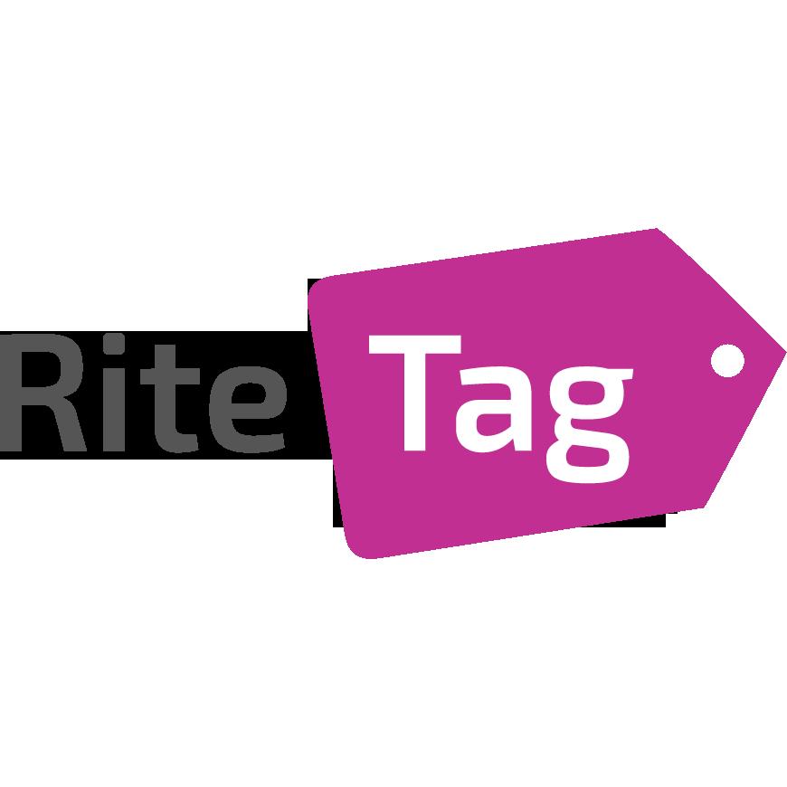 Pesquisa Hashtag Grátis RiteTag