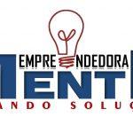 Empreendedorismo em cidades pequenas (Empreendedora Mente)