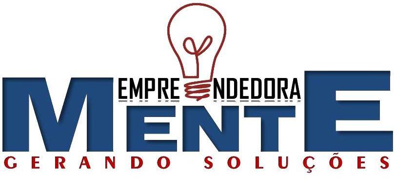 empreendedoramente gerando soluções