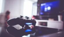3 ferramentas para design de games