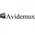 Ajustes fáceis de vídeo Editor Avidemux