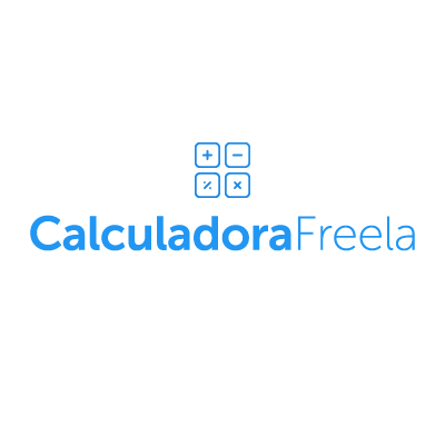 Calculadora de Tempo e Renda para Freelancer