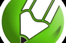 Design Gráfico CorelDRAW Graphics Suite