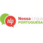 Corretor Online Nossa Língua Portuguesa