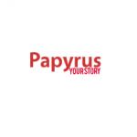 Criador de Ebooks Gratuito Papyrus