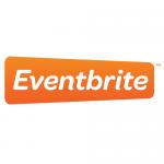 Eventos Online Evenbrite