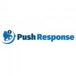 Ferramenta de notificação Push PushResponse