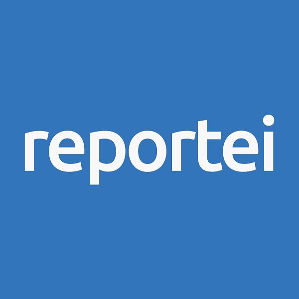 Relatório de Mídias Sociais Reportei