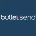 SMTP para E-mail Marketing Bulletsend