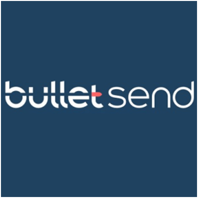 SMTP para E-mail Marketing Bulletsend