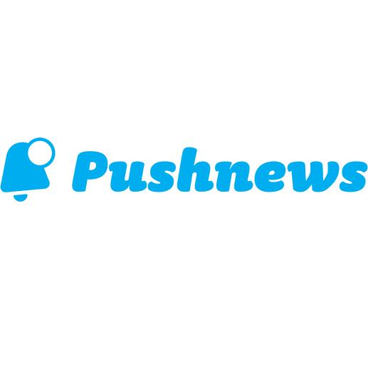 Serviço Grátis de Push Notifications Pushnews