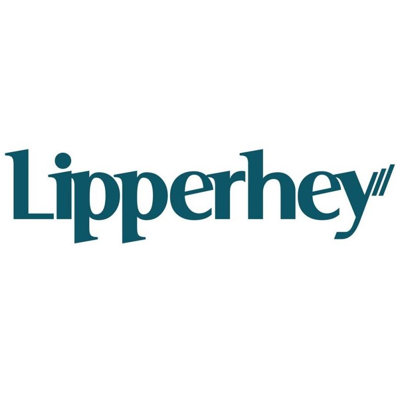 Serviço Gratuito de SEO Lipperhey