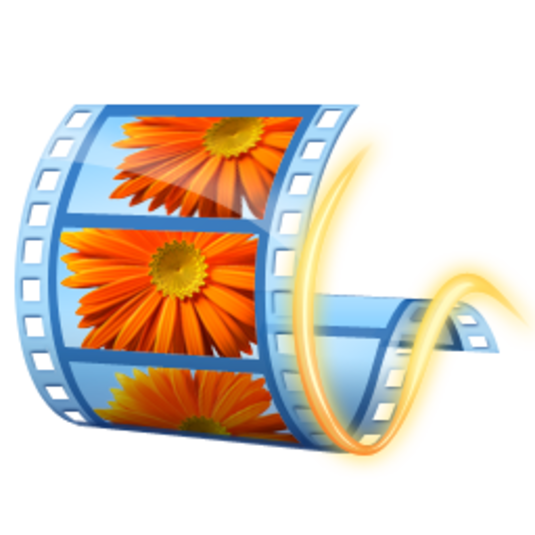 Editar Vídeos Windows Movie Maker