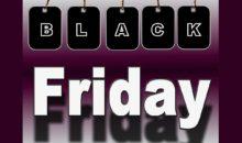 Black Friday: como entrar nesta onda?