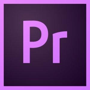 Criação de Vídeos Profissionais Adobe Premiere CC