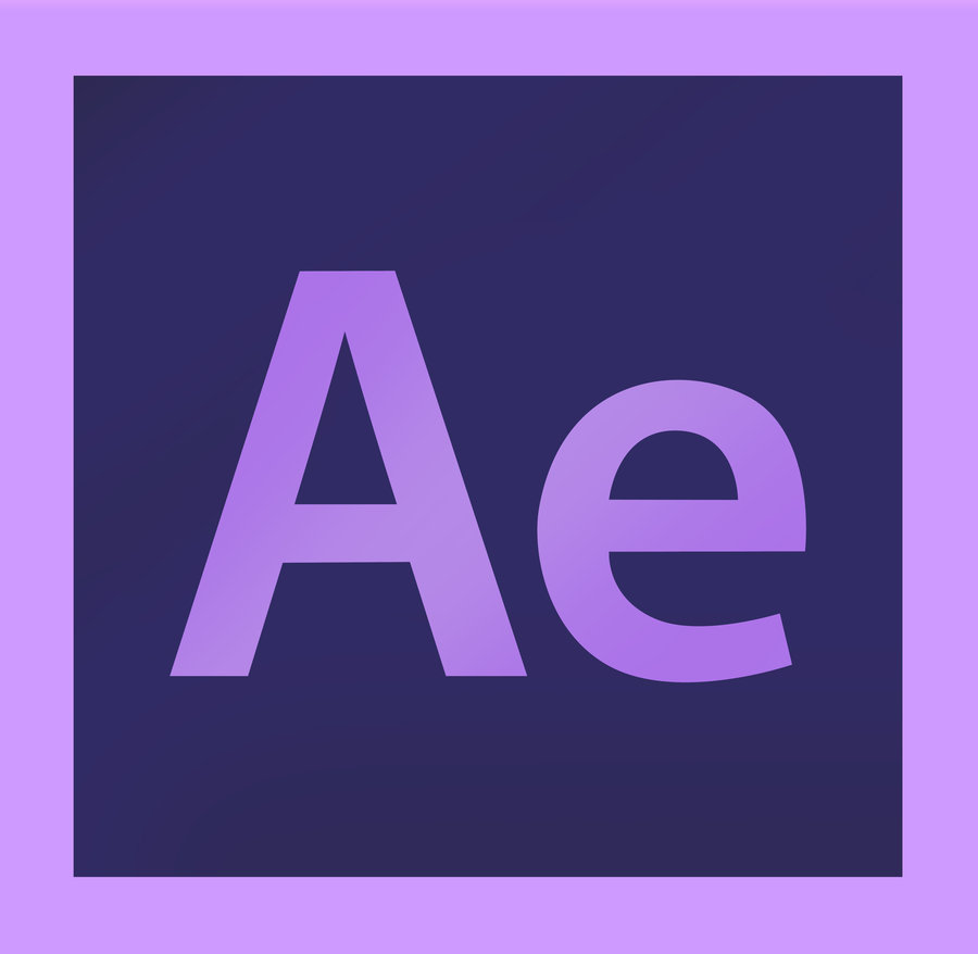Criar Animações e Efeitos Visuais Adobe After Effects CC