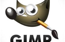 Criar e Editar Imagens em Mac, Linux e Windows GIMP