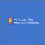 Desenvolver Versão Mobile de Site WPtoutch