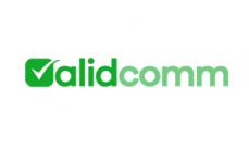 Diagnóstico de E-commere ValidComm