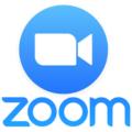 Ferramenta Gratuita de Conferência Online Zoom