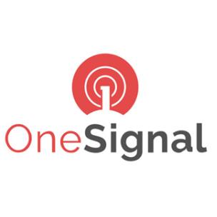 Ferramenta Gratuita de Notificações Web Push OneSignal