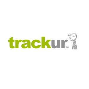 Monitoramento de Mídias Sociais Trackur