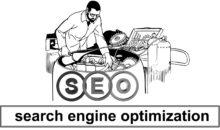 Otimize seu site e conteúdo com 5 Ferramentas de SEO Grátis