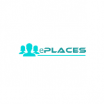 Plataforma de Marketing Digital ePlaces