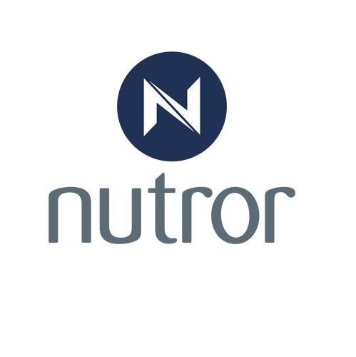 Plataforma para Disponibilizar Cursos Online Nutror