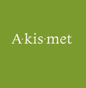 Plugin WP Anti-Spam para Site Akismet