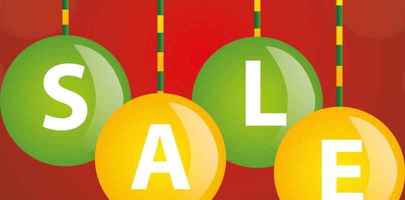 Planejamento Digital para Promoções de Fim de Ano