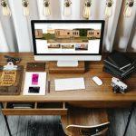 5 Ferramentas Digitais para Arquitetos
