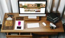 ferramentas digitais para arquitetos