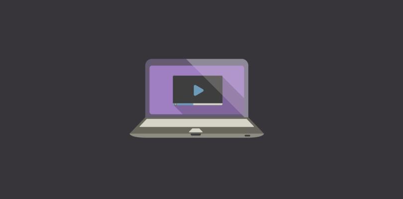 5 Programas Essenciais para Edição de Vídeos Profissional