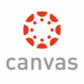 Plataforma de ensino a distância CanvasLMS