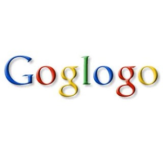 Alterar Logo do Google Google Logo Maker Goglogo